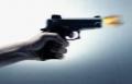 دير الاسد: اصابة شاب بعيار ناري واصابته خطيرة