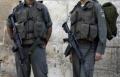 شرطي اسرائيلي يقتل زميله بالخطأ
