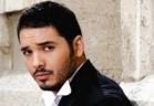 """بالصوت.. فنانة إسرائيلية تسرق أغنية """"مبروك"""" لرامي عياش"""