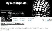 مؤيدو داعش يخترقون مواقع امريكية حساسة