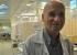 د. ايزنمان: تعرض الطفل او المسن للبرد الشديد يشكل خطرا على حياته