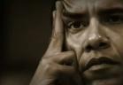 وثائقي: حلم اوباما