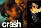 فيلم Crash مدبلج