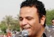 بالصور: محمد فؤاد وجواهر في