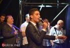 محمد عساف - الناصرة (فلسطين)2014 كاملة
