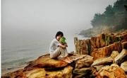 الملفوف في الصين أفضل من الكلاب لأنه لا ينبح