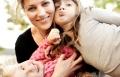 بحث جديد: حالتك النفسية تؤثر على تصرفات اولادك