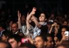 هيثم الشوملي - حفلة بيت لحم عيد الفطر