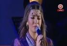 اصالة نصري - عيد الفطر حفلة بيت لحم