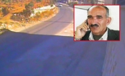 بالفيديو: كاميرات المراقبة توثّق جريمة قتل القواسمي بالخليل