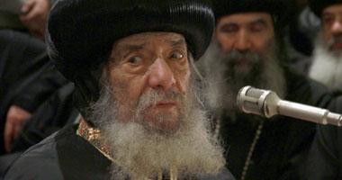 أرثوذكس مصر يطالبون بالاحتكام للشريعة