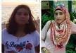 القدس: العثور على الفتاتين وفاء وعبير الماجد