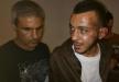تمديد اعتقال الفحماوي علاء زيود اثر عملية