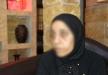 الطيبة: داليا حبيب تروي قصة الاعتداء عليها في نتانيا