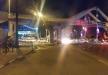 حادث الاعتداء على عائلة حبيب من الطيبة يشعل الفتيل والاحتجاجات