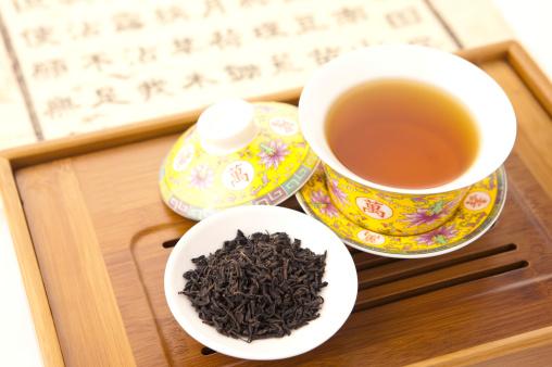 اهميه شرب الشاي الاسود 0155772560.jpg