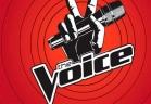 the voice - الحلقه 10