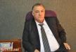 بلدية الناصرة تدعوكم للمشاركة باحتفالية بمناسبة ذكرى المولد النبوي الشريف