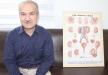 د. غازي فارس لبكرا: التطعيم ضد الانفلونزا في فصل الشتاء مهم للمسنين!!