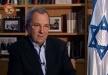 اسرائيل تفشل في توقع مسار الوضع السوري