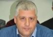 كتلة الجبهة تطالب بتعديل مسار القطار ليخدم أهل الناصرة