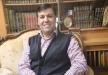د.فتحي لـبكرا: احياء ذكرى المولد بالمدارس خطوة هامّة وعلينا أخذ صورة النبي كاملة