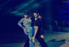 رقص النجوم 2 - الحلقة 11