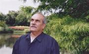 وفاة المناضل الفلسطينيّ زيد وهبة (أبو أسامة)