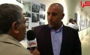 النائب أبو عرار لبكرا: تكليف شمير بمخطط برافر-إجراء تكتيكي!