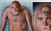 كيف سيصبح شكل الإنسان في العام 3000؟