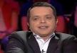 محمد هنيدي يجهز لفيلم جديد