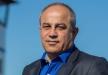 حركة سياسية جديدة بقيادة محمد دراوشة: لتفضيل القضايا الداخلية على