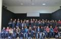 افتتاح مشروع رياضة قيادية في مدارس شفاعمرو برعاية البلدية
