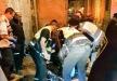 القدس: منفذ العملية ابراهيم مطر والعائلة تؤكد، إعدام ميدانيّ