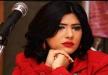 ملاك الكويتية تعلن اعتزالها الفن