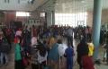 اختتام برنامج ارشاد الاهالي في مدرستي الخيام والخنساء الابتدائية ضمن قسم 360 في ام الفحم