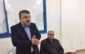 جبهة سخنين تستضيف النائب يوسف جبارين حول تحديات الجماهير العربية في ظل حكم اليمين
