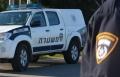 بيتح تكفا: الشرطة تعتقل 4 مشتبهين بتهديد سيدة عربية لإجبارها على مغادرة منزلها!