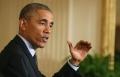 أمريكا تتهم دول الخليج بتفاقم الصراعات في ليبيا