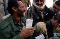 السعودية تخصص 274 مليون دولار للإغاثة في اليمن