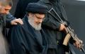 نصر الله: الحكم السعودي أخذ نفسه إلى التهديد الأكبر
