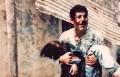 اليوم ذكرى مجزرة قانا .. 19 عامًا على الجريمة دون محاكمة الجناه