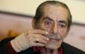رحيل الكاتب والمخرج اللبناني ريمون جبارة