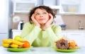 الأورثوركسيا أو هوس الطعام الصحي.. هل تعاني منه؟