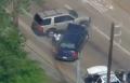 تكساس: أسرة تشاهد مقتل ابنها على الهواء