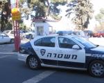 الشرطة تدعي: لص حاول طعن شرطي والأخير يطلق النار عليه