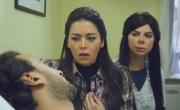الوان الطيف - الحلقة 13 مشاهدة ممتعة عَ بكرا