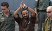البرغوثي: السلطة الفلسطينية غير معنية بإطلاق سراحي