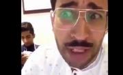 فصل طبيب سعودي من عمله لنشره فيديو بإنستجرام