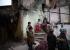 السعودية: الحملة الوطنية تقدم المساعدات للاجئي سوريا